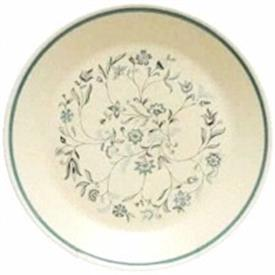 blue_breeze_china_dinnerware_by_lenox.jpeg