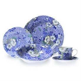 Picture of BLUE CHINTZ by Spode