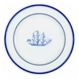 Picture of BLUE CLIPPER by Spode