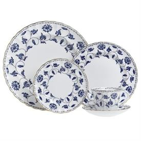 blue_colonel_china_dinnerware_by_spode.jpeg