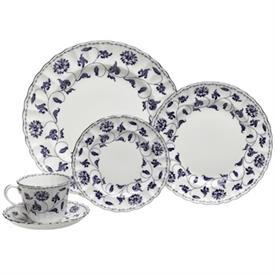 blue_colonel_platinum_china_dinnerware_by_spode.jpeg