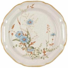 blue_daisies_mikasa_china_dinnerware_by_mikasa.jpeg
