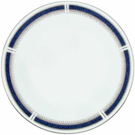 blue_dawn_china_dinnerware_by_noritake.jpeg