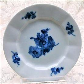 Picture of BLUE FLOWER / ANGULA by Royal Copenhagen