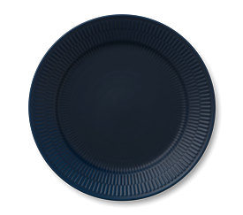 blue_fluted_china_china_dinnerware_by_royal_copenhagen.png