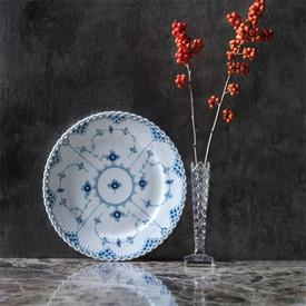 blue_fluted_full_lace_china_dinnerware_by_royal_copenhagen.jpeg