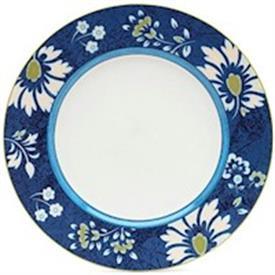 blue_harbor_china_dinnerware_by_noritake.jpeg