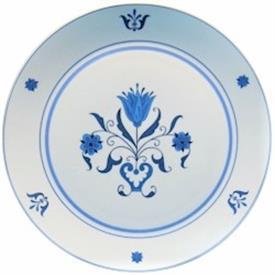 blue_haven_noritake_china_dinnerware_by_noritake.jpeg