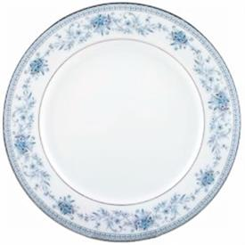 Picture of BLUE HILL-NORITAKE by Noritake