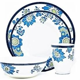 Picture of BLUE ISLE by Noritake