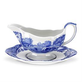 blue_italian_serveware_china_dinnerware_by_spode.jpeg