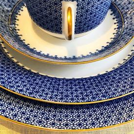 blue_lace_mottahedeh_china_dinnerware_by_mottahedeh.jpeg