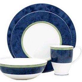 blue_lagoon_noritake_china_dinnerware_by_noritake.jpeg