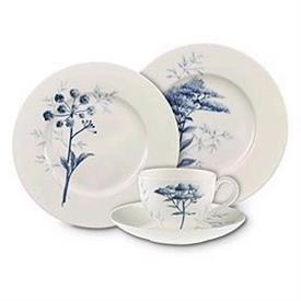 blue_meadow_china_dinnerware_by_villeroy__and__boch.jpeg