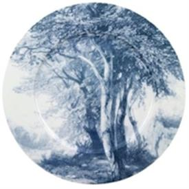 blue_meadow_mood_china_dinnerware_by_villeroy__and__boch.jpeg