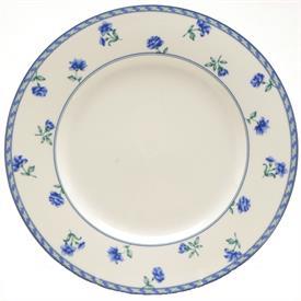 blue_medley_china_dinnerware_by_mikasa.jpeg