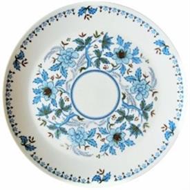 blue_moon_noritake_china_dinnerware_by_noritake.jpeg