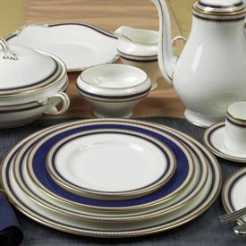 blue_orient_china_dinnerware_by_aynsley.jpeg