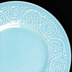blue_patrician_china_dinnerware_by_wedgwood.jpeg
