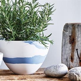Picture of BLUE PEBBLE by Wedgwood