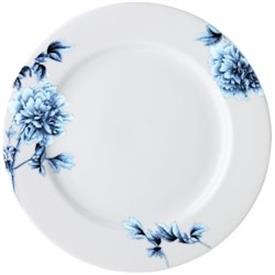 blue_peony_china_dinnerware_by_royal_worcester.jpeg