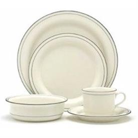 blue_pinstripes_china_dinnerware_by_lenox.jpeg