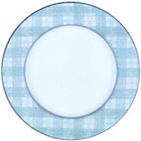 blue_plaid_china_dinnerware_by_noritake.jpeg