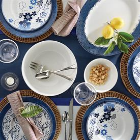 blue_pointe_china_dinnerware_by_lenox.jpeg