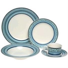 blue_ridge_mikasa_china_dinnerware_by_mikasa.jpeg
