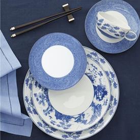 blue_shou_china_dinnerware_by_mottahedeh.jpeg