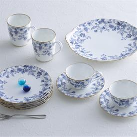 blue_sorrentino_china_dinnerware_by_noritake.jpeg