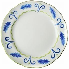Picture of BLUE SPRING by Noritake