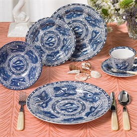 blue_torquay_milestone_china_china_dinnerware_by_mottahedeh.png
