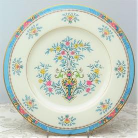 blue_tree_gold_trim_china_dinnerware_by_lenox.jpeg