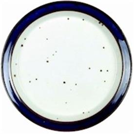 blue_umber_china_dinnerware_by_dansk.jpeg