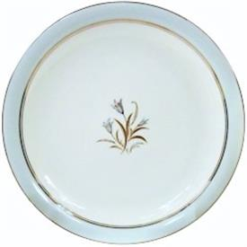 Picture of BLUEBELL-NORITAKE by Noritake