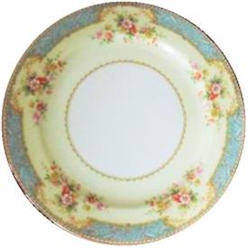 Picture of BLUEDAWN-NORITAKE by Noritake