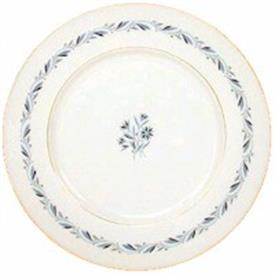 blueridge___lenox_china_dinnerware_by_lenox.jpeg