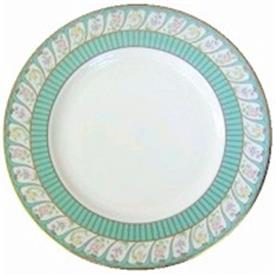 boheme_china_dinnerware_by_lenox.jpeg