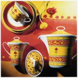 bokhara_rosenthal_china_dinnerware_by_rosenthal.jpeg