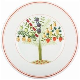bon_appetit_china_dinnerware_by_villeroy__and__boch.jpeg