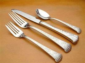 bordeaux__wallace__stainless_flatware_by_wallace.jpg