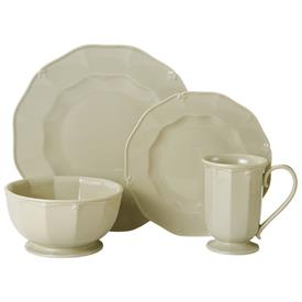 bordeaux_beige_china_dinnerware_by_mikasa.jpeg