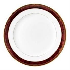 bordeaux_china_china_dinnerware_by_spode.jpeg