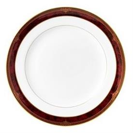 bordeaux_china_dinnerware_by_spode.jpeg