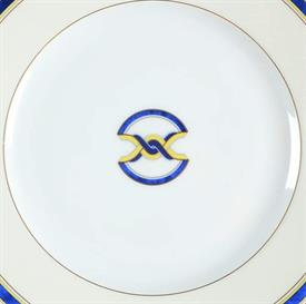 boreal_blue_china_dinnerware_by_haviland.jpeg