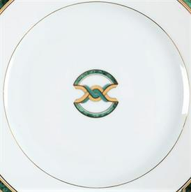 boreal_green_china_dinnerware_by_haviland.jpeg