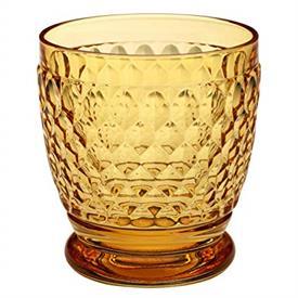 boston_amber_crystal_stemware_by_villeroy__and__boch.jpeg