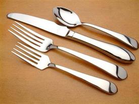 boston_antique_stainless_flatware_by_towle.jpg