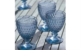 boston_blue_crystal_stemware_by_villeroy__and__boch.jpeg